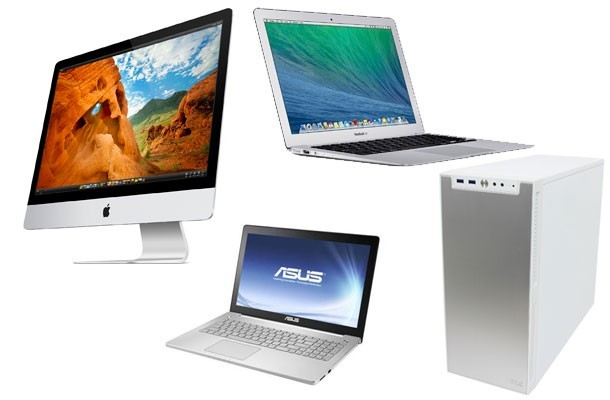 http://upblog.univ-parakou.bj/Achat d'un ordinateur pour étudiant, quelques conseils pour opérer un bon choix