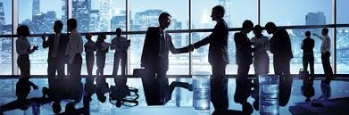http://upblog.univ-parakou.bj/Pourquoi et comment créer votre entreprise ?
