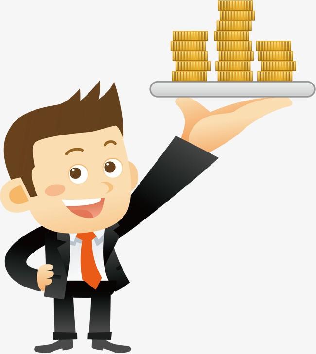 http://upblog.univ-parakou.bj/30 manières pour gagner facilement de l'argent en étant étudiant