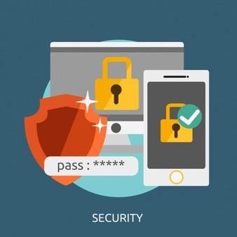 Quelques astuces pour augmenter le niveau de sécurité de votre mot de passe