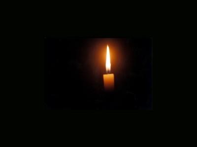 http://upblog.univ-parakou.bj/Triste douleur Donc, c'est fini...?